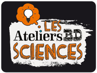 vignette-site-BD-sciences-fond-transparent