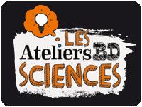 vignette-site-BD-sciences-fond-transparent