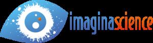 logo_imaginascience