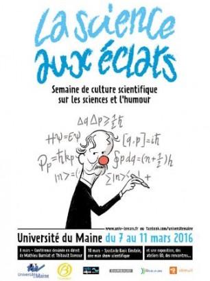 SciencesAuEclats_web_476x337