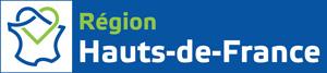 Logo-Region-HDF---partenaire
