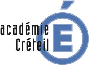 Logo_Academie-Creteil_2017-1