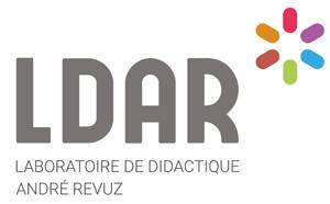 Logo_LDAR
