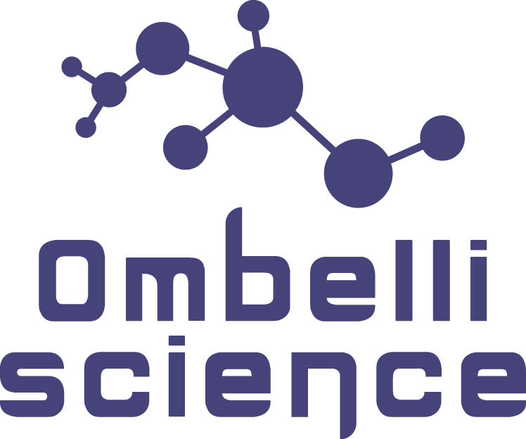 Logo_Ombelliscience