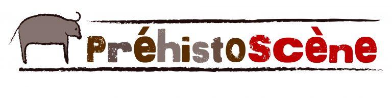 logo-prehisto-grand.jpg