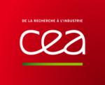 logo_cea_2012_medium-e1399294743168.png