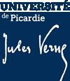 logo-UPJV