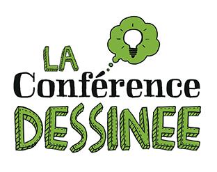 Logo-Conf-Dessinee_72DPI
